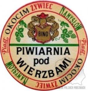walpw-005a
