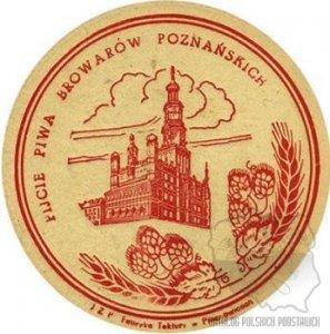 pozhu001a