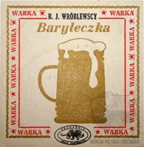 baryl-002a