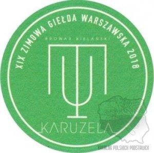180120_WARKA-001a