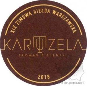 180120_WARKA-002a