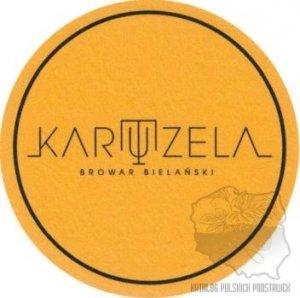 karuz-001a