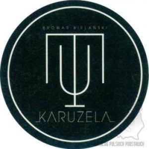 karuz-002a