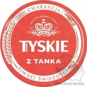tycks-291a
