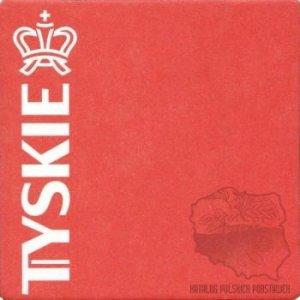 tycks-292a