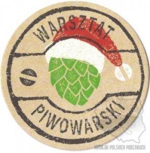 wrowp-001aw