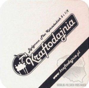bydkr-001a