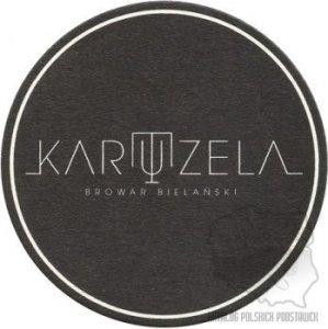 karuz-003a