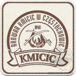 p-czekm-002