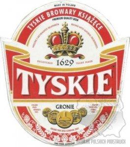 p-tycks-010-014