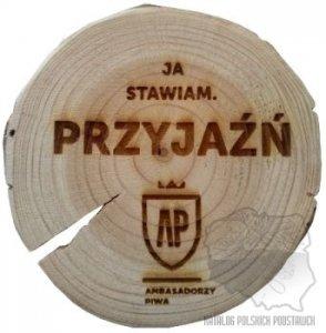 pozle-169