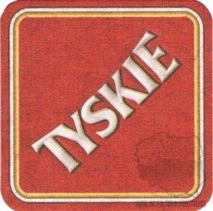 tycks-293a