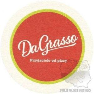 degrasso-001a