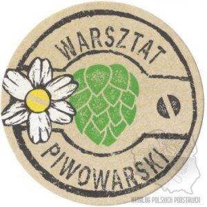 wrowp-002a