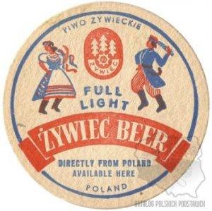zywbz-245