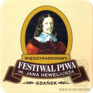 heveliusz festiwal