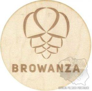 broza-002a