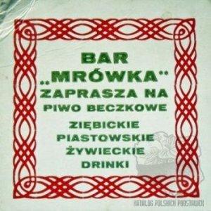 mrowka-001a