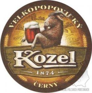 pozle-176a