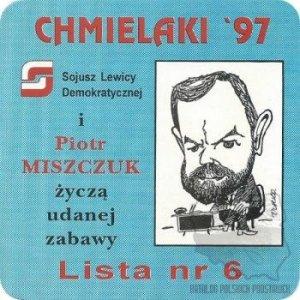 1997-chmkr-001ax