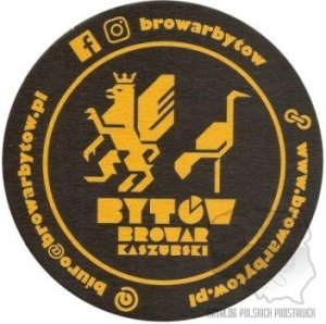 bywgo-024a