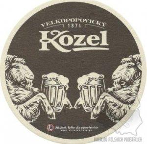 pozle-178a