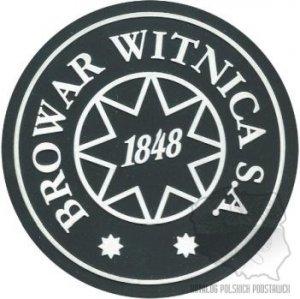 witbo-029ax
