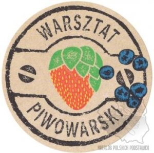 wrowp-003a