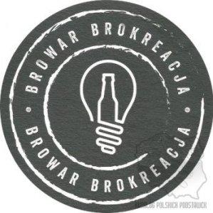 brokr-008a
