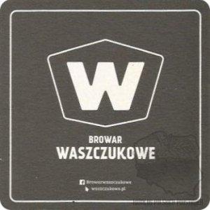 czawa-001a