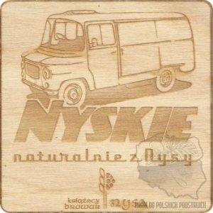 nysks-001ax