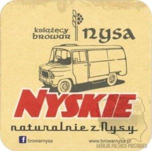 nysks-002a