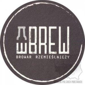 wbrew-001a