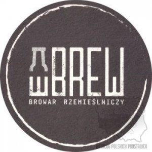 wbrew-002a