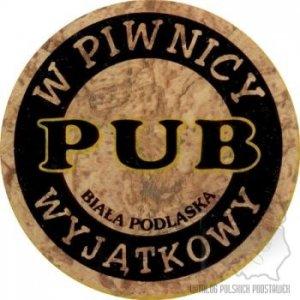 bipwp-001ax