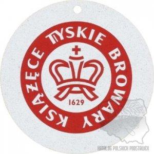 c-tycks-010a