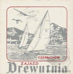 dreza-001ax