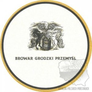 przgr-001a