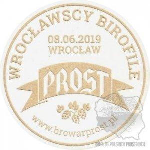 20190608_WROPR-001ax