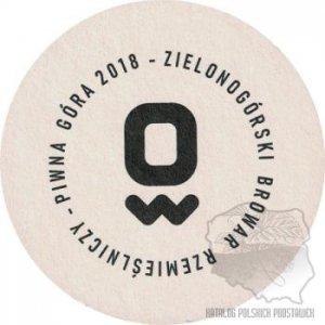 pc-ziepg-001ar