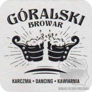 goral-xxx