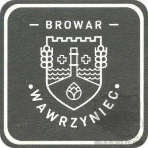 Wawrzyniec_A