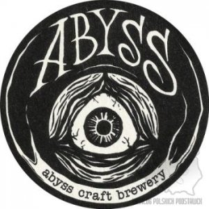 abyss-001ax