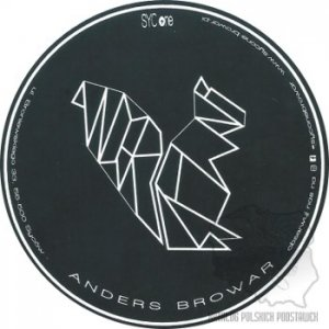 sycan-001ax