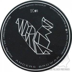 sycan-002ax