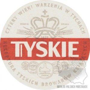 tycks-347a