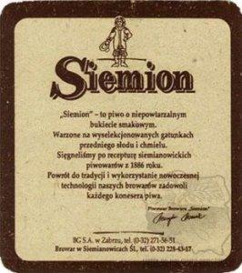 simbg004a