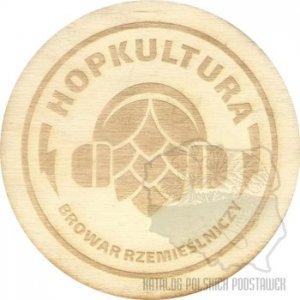 hopku-001ax