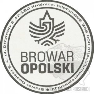 kroop-001a